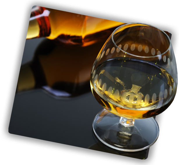 The Whisky Tutor : Learn the Language